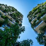 apartamento sustentáveis