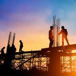 inovação na construção civil